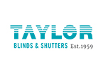 Taylor Blinds and Shutters