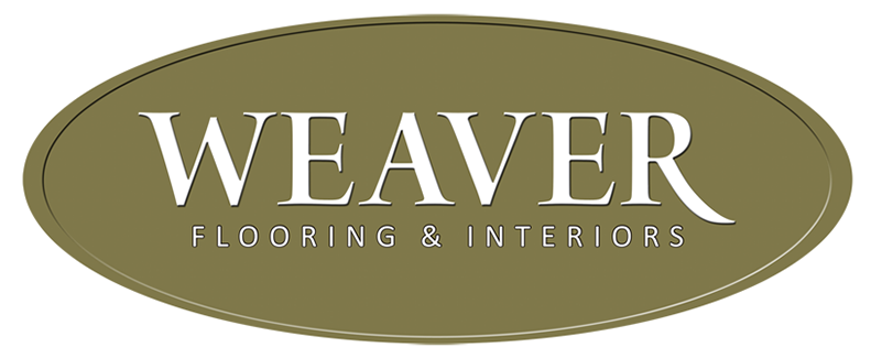 Weaver | Floorings & Interiors Logo